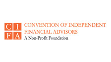 Convention of Independent Financial Advisors (CIFA)