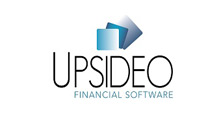 Upsideo Financial Software